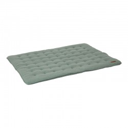 Tapis menthe de Little Dutch