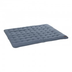 Tapis bleu de Little Dutch