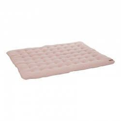 Tapis rose de Little Dutch