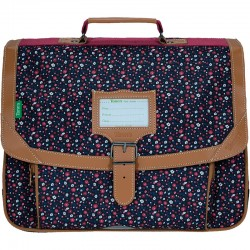 Cartable 38 Emma Tann's