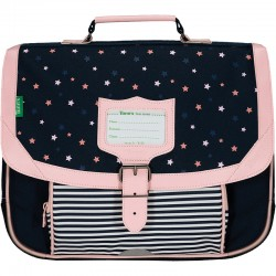 Cartable 35 Jodie Tann's