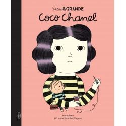 Coco Chanel (coll. Petite...