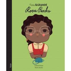 Rosa Parks (coll. Petite et...