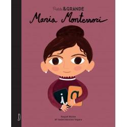 Maria Montesori (coll....