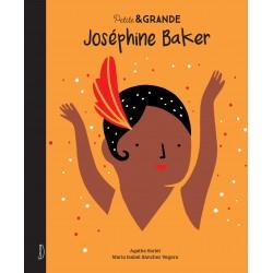 Josephine Baker (coll....