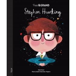 Stephen Hawking (coll....