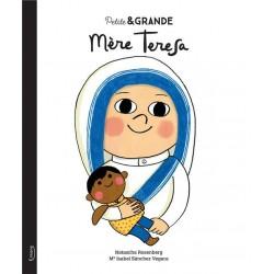 Mère Teresa (coll. Petite...
