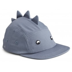 Casquette Rory Dino Liewood