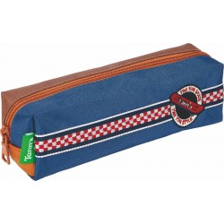 Trousse simple Marley Tann's