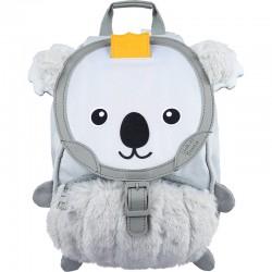 Mini Sac à dos Koala Tann's