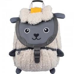 Mini Sac à dos Mouton Tann's