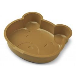 Moule à gâteaux ours Amory...