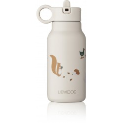 Gourde isotherme 250ml...