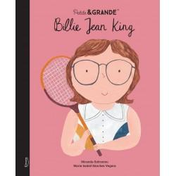 Billie Jean King (coll....