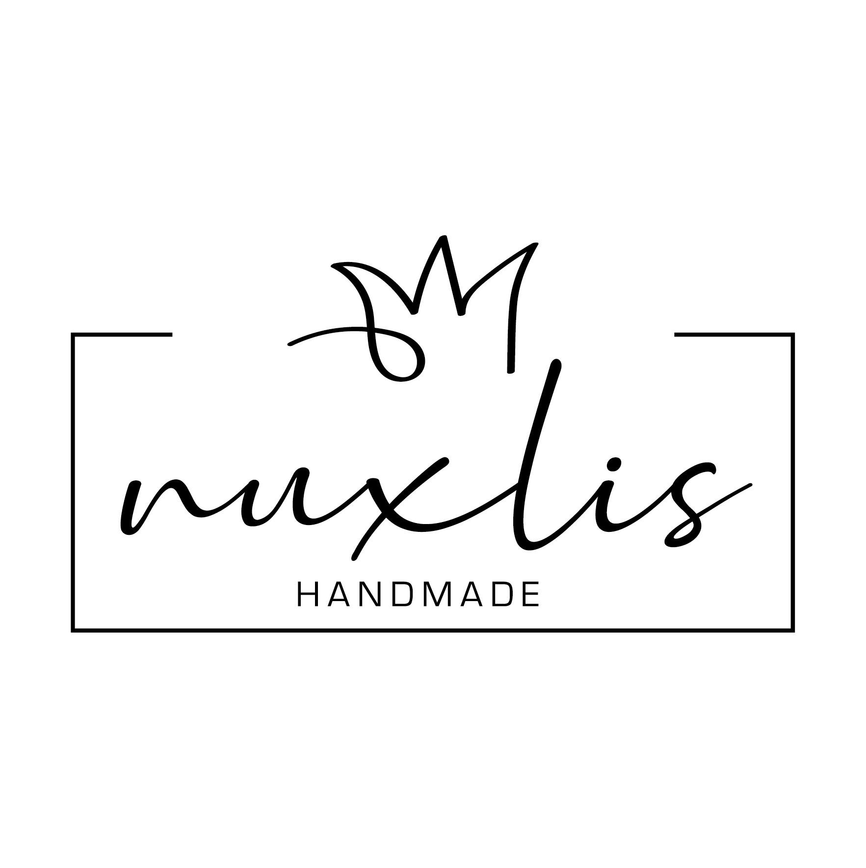 Nuxlis