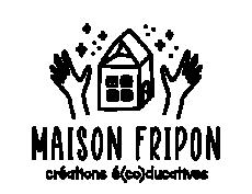 Maison Fripon